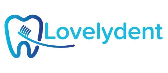 Lovelydent
