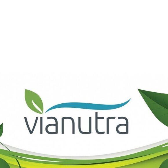 Tip na vitamínové doplňky