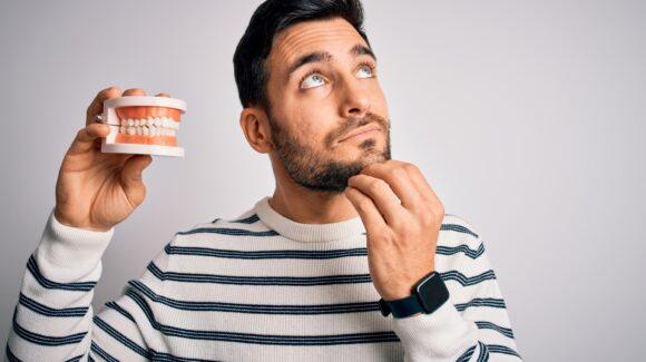 Proč vlastně navštěvovat dentální hygienu?